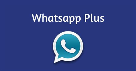 apk whatsapp plus whatsapp plus 2017 g 220 ncel apk indir siber yazilimci bedava apk indir
