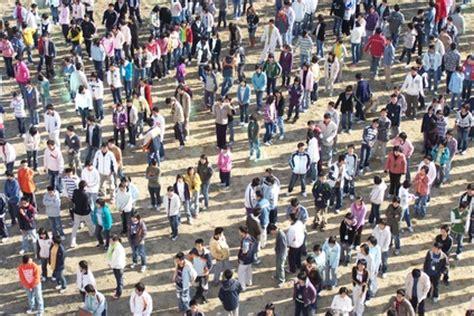 imagenes de multitudes orando multitudes sin pastor por justo llecllish m