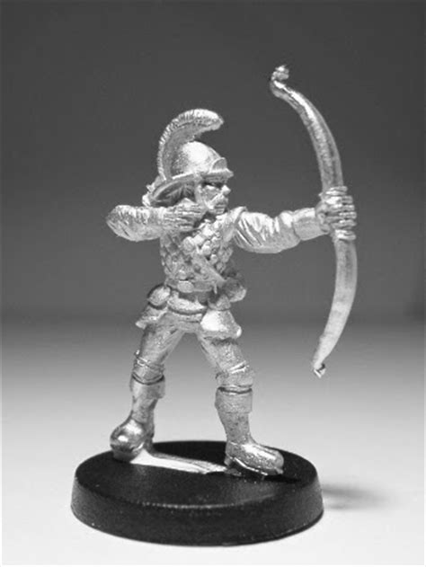 Tabletop Fix: Ral Partha Europe - New Releases