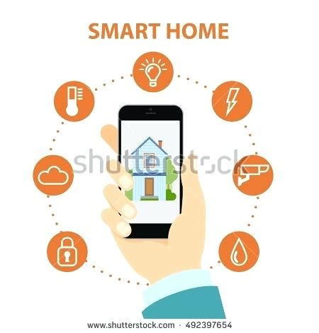 smart home system i protect co