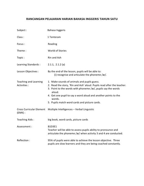 format proposal bahasa melayu format rancangan perniagaan pdf download