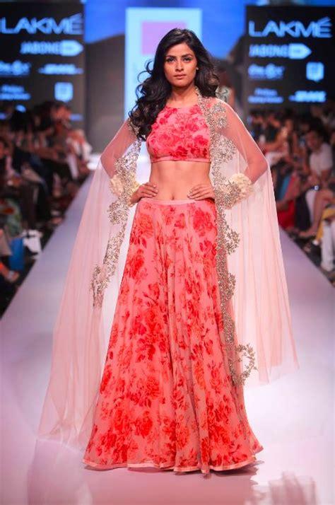 Designer Indian Wedding Dresses by Sangeet 2016 Best Designer Indian For