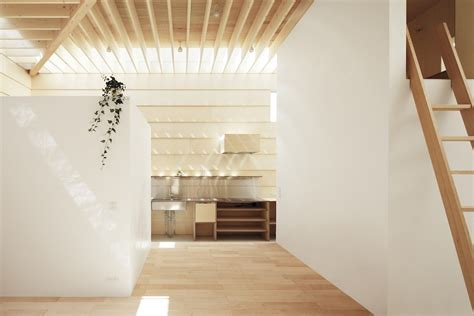 japanese home design blogs 5 modern japanese houses without windows japanese design