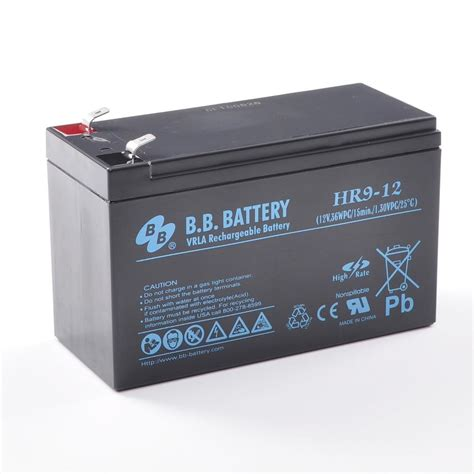 Baterai Accu Vrla Agm Panasonic 12v 7 2ah Lcv127r2na Untuk Ups battery ups 12v 9ah 綷寘綷 綷 綷