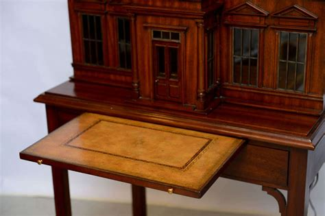 dolls house bar doll house bar cabinet at 1stdibs