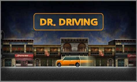 dr driving apk free dr driving v1 38 mod money apk free