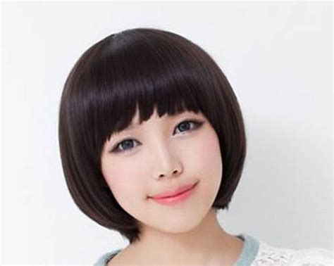hairstyle for short hair kpop korean hairstyles for girls 2013 hairstyles short
