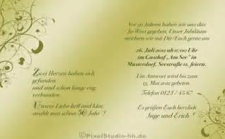 Kostenlose Vorlage Einladung Hochzeit Einladung Goldene Hochzeit Text Blumen Einladungskarten Geburtstag