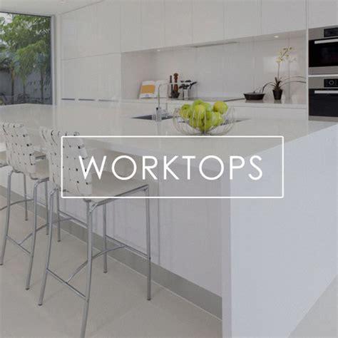 Hi Mac Countertops by Hi Macs Kitchen Worktops And Countertops Hi Macs Surfaces