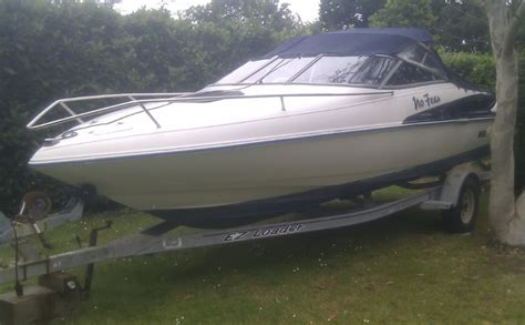 wellcraft excel boat cover 21ft wellcraft 21 sl excel