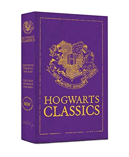 the hogwarts classics box 1408883104 best gifts for the harry potter fan centsable momma