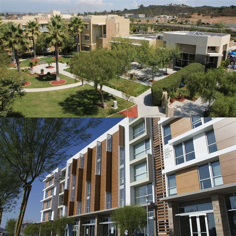 Csu Housing by Capstone On Cus Awarded Third Management Of Student Housing At California State