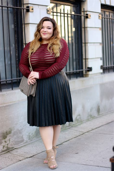 can a plus size woman be a hairstylist can a plus size be a hairstylist women s apparel salon z
