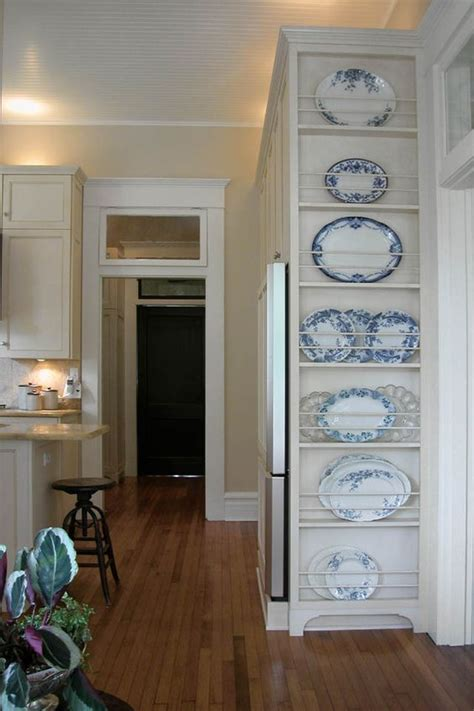where and how to shop chinese kitchen cabinets my i want a wall like this to store all my pretty platters