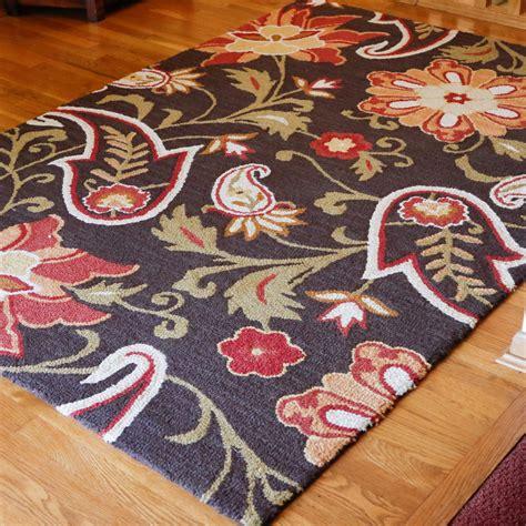 fieldcrest rugs fieldcrest rugs roselawnlutheran