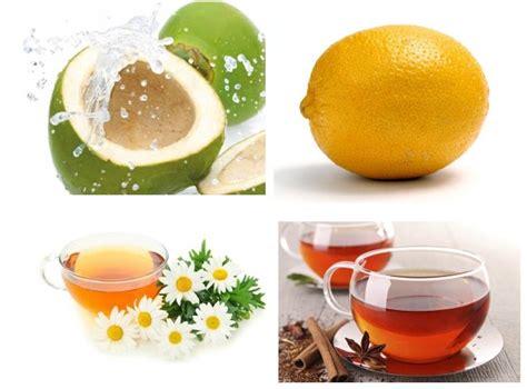 reflusso gastroesofageo dieta e alimentazione alimentazione e reflusso gastroesofageo dieta e reflusso