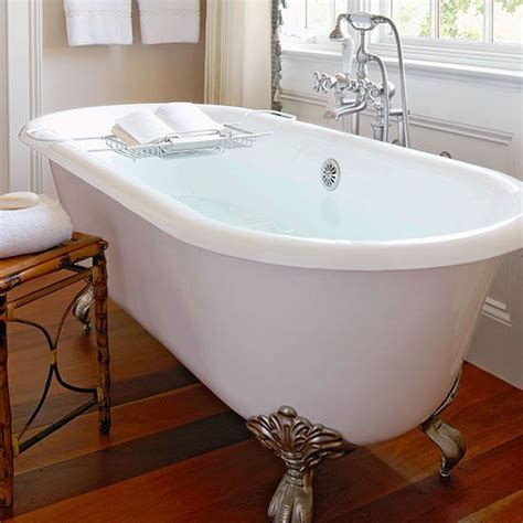 birthing bathtub 25 best ideas about birthing tub on pinterest births natural birth and labor and birth