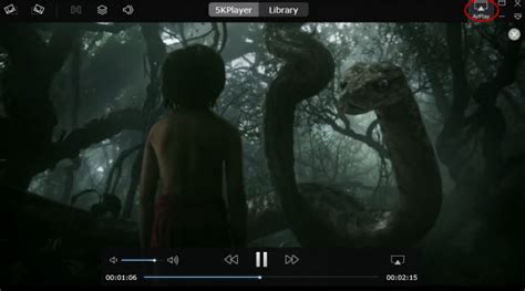 the jungle book 2016 full movie watch online free the jungle book full hd free download disney movie 2016