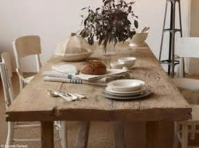 Rustic wood dining table best dining table ideas