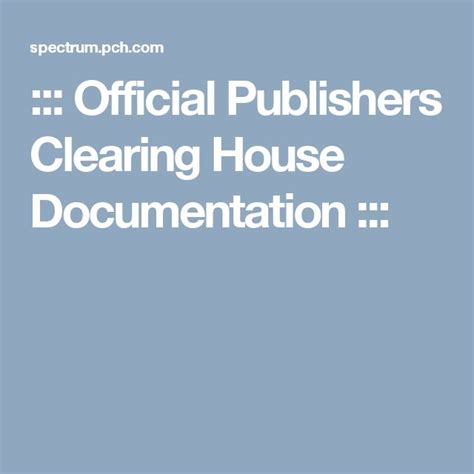 Publisher Clearing House Number - the 25 best publisher clearing house ideas on pinterest sports clubs stuffed sole