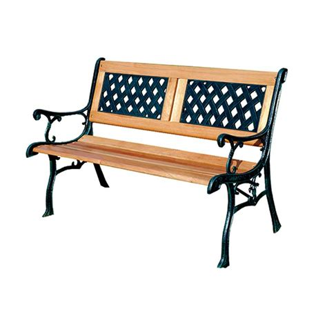 2 seater bench kingfisher 2 seater bench on sale fast delivery