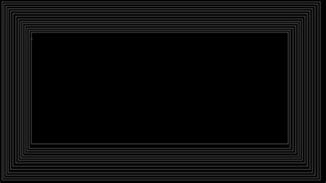Ilusiones Opticas Wikipedia | file ilusion optica jpg wikimedia commons