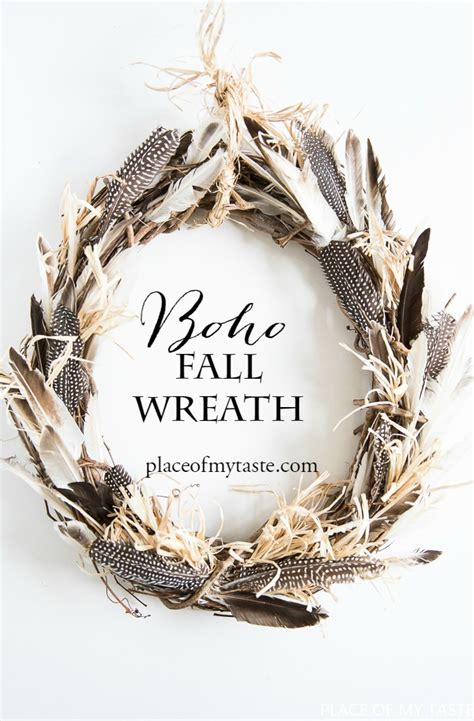 feather wreath feather wreath for your door use it any time of the year