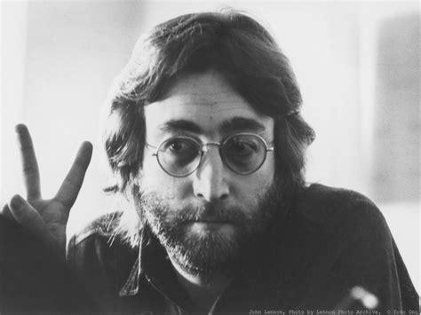 Jhon Lennon outsideinside feliz cumplea 209 os a lennon