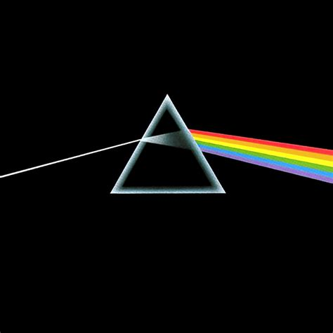 best pink floyd covers r i p thorgerson designer of iconic album covers