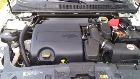 car engine repair manual 2007 ford taurus head up display service manual how to remove engine cover 2012 ford taurus replacing head gaskets on a ford