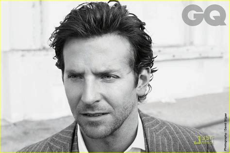 bradley cooper tattoo pin tattoos page 5 on