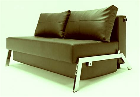 futon vs sofa