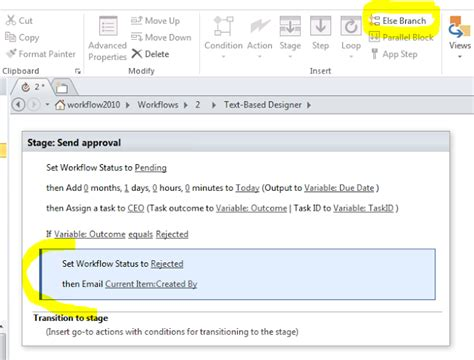 create approval workflow in sharepoint designer 2013 how to create sharepoint designer 2013 workflow
