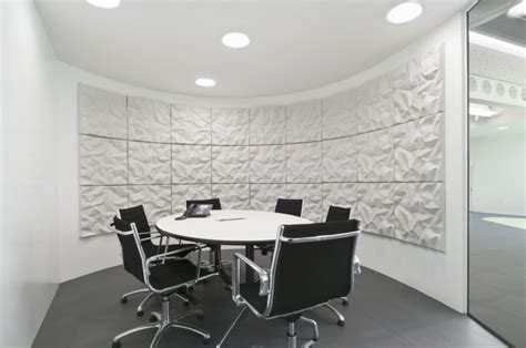 design inspiration london image gallery london office interior design