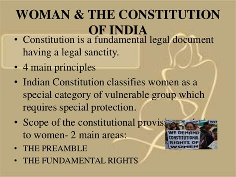 sections of indian law sections of indian law women s rights asm ppt for wal