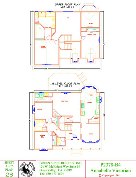 sip home floor plans sip home plans 171 floor plans