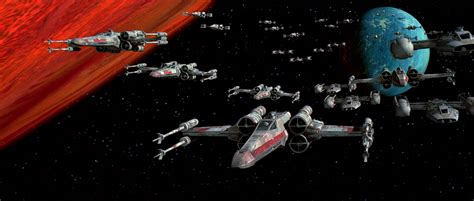 fighter omnibus fighting in the shadows books battle of yavin wookieepedia fandom powered by wikia
