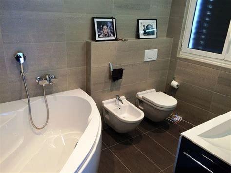 pene doccia 17 migliori idee su vasca da bagno doccia su