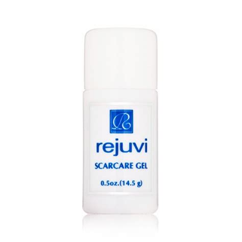 rejuvi tattoo removal uk rejuvi scar care gel
