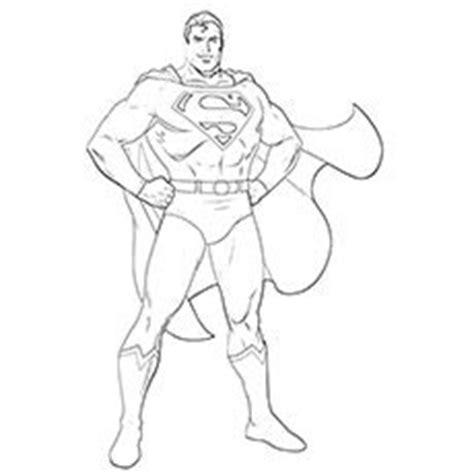 doodlebug junction chicago coloring pages superman coloring page
