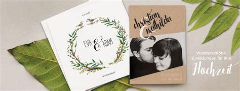 Einladungskarten Hochzeit Winter by Einladungskarten Winterhochzeit Vorlagen