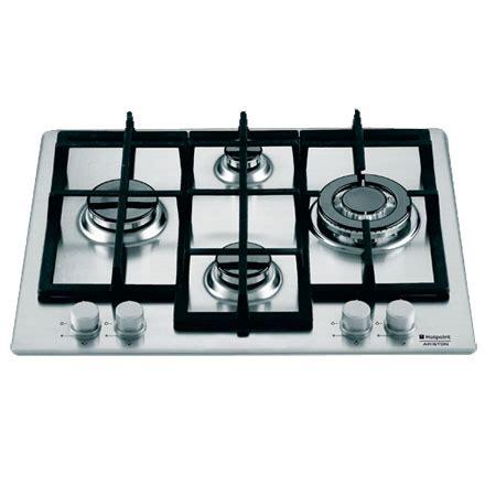 Ariston Oven F48r 1012 1 Ix ariston f48 1012 c 1 ix ha zulkigami