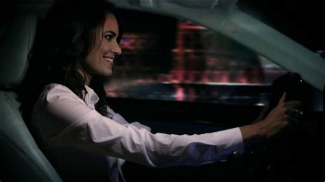 lexus commercial actresses lexus es 350 tv commercial lights ispot tv