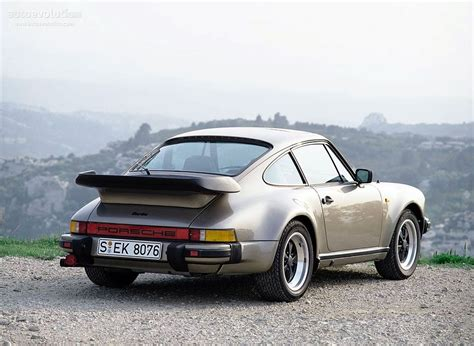 porsche 930 turbo porsche 911 turbo 930 specs 1977 1978 1979 1980