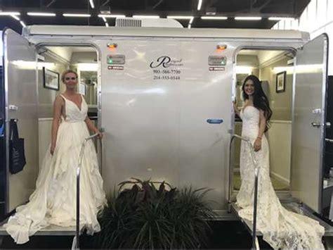rental bathrooms for weddings rental bathrooms just like home by royal restrooms