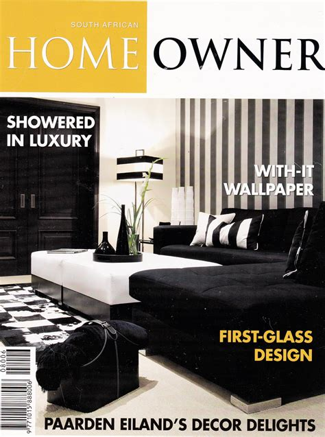 home decor magazines in south africa 100 south african home decor magazines interior