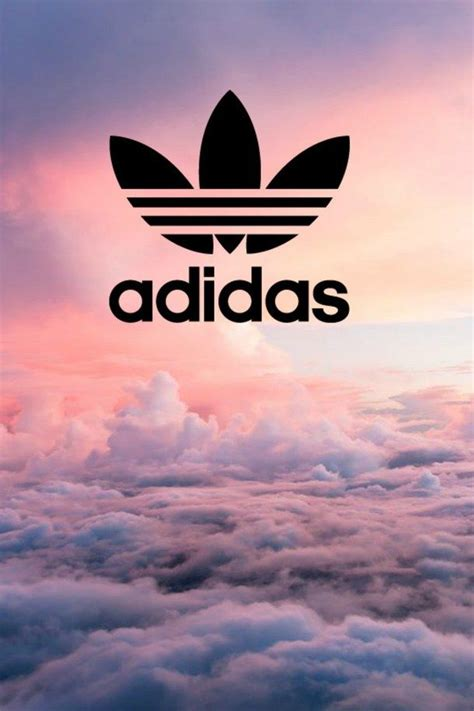 wallpaper iphone logo adidas 167 best images about adidas on pinterest logos