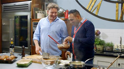 james martin home comfort recipes bbc james martin home comforts 28 images bbc two james