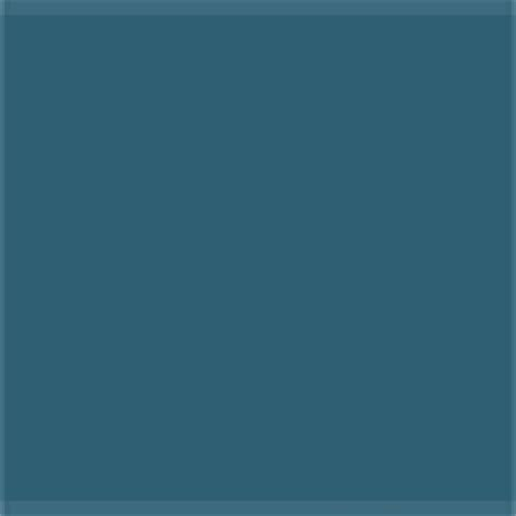 paint for shutters atlantic shutters color chart