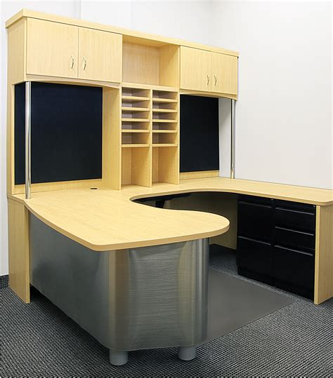 Office Desk Photos Office Furniture Tables Bases Desks Work Stations Office Cabinets Felling Products